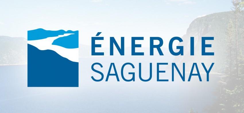 gaz naturel GNL GNL Québec