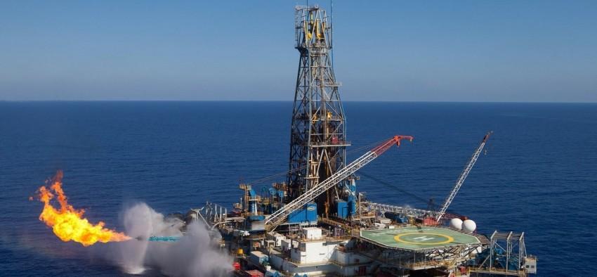 gaz naturel Afrique Mozambique