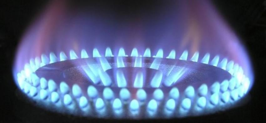 gaz naturel gaz de schiste USA Europe Chine