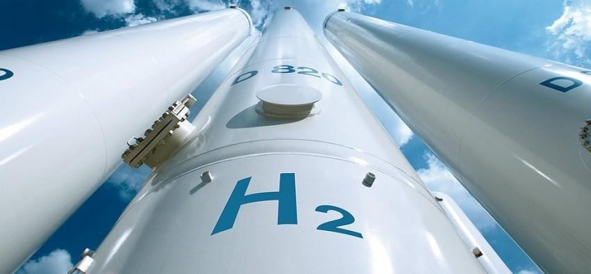 hydrogène hydrogène vert hydrogène renouvelable IRENA