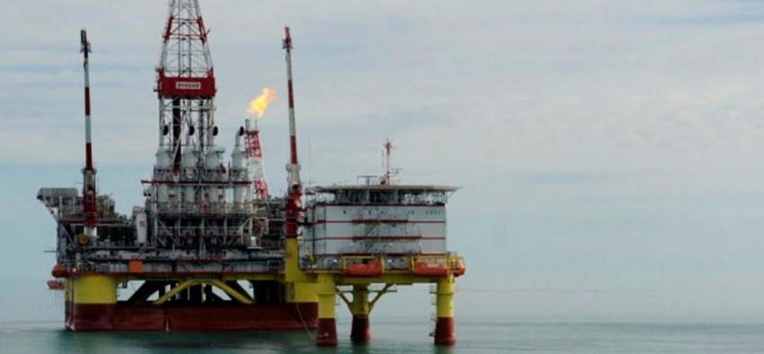 gaz naturel Mozambique GNL
