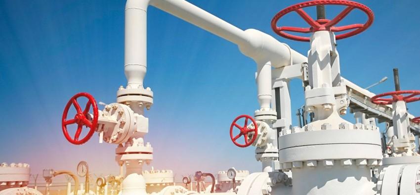 prix du gaz naturel Union Européenne hausse marché Russie