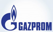 Gazprom Gaz naturel Russie Europe