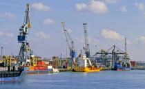 Gaz naturel Europe prévention