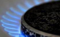 prix gaz réglementé délai professionnel