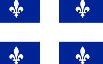 Gaz naturel Canada Québec
