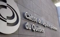 Gaz naturel Québec