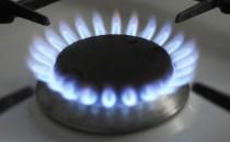 Gaz naturel prix France