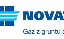 Gaz naturel approvisionnement France Russie Engie GDF Suez