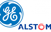 La fusion Alstom - General Electric en danger ?