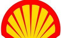Shell pourrait participer à la construction d'un site GNL de Gazprom en Russie