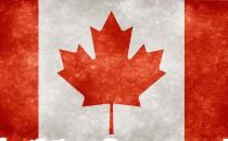 Gaz naturel Canada GNL