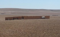 Gaz naturel GNL Maroc