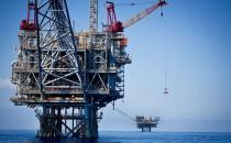 Israël gaz Leviathan Noble Energy Delek Group gaz naturel