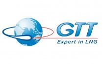 GTT GNL gaz naturel liquéfié méthanier