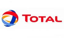 Total Energie gaz professionnels