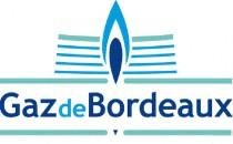 Gaz de Bordeaux contrats concurrence