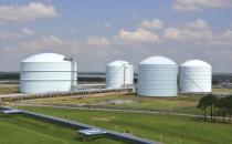 Gaz Canada transport gaz naturel liquéfié camion