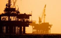 Maroc Algérie gaz gaz de schiste fracturation hydraulique