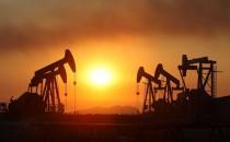 Maroc Circle Oil gaz puit forage