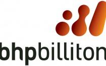 BHP Billiton gaz de schiste dépréciation gaz cours onshore Etats-Unis