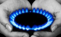 Engie gaz biométhane