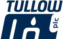 Ghana gaz Tullow Oil