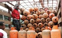 gaz butane Cameroun pénurie