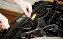 prix gaz août Commission de régulation de l'énergie