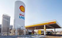 Shell pétrole gaz cours du brut emplois