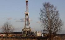 Gaz de schiste Pays-Bas exploration