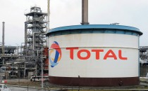 Total Iran GNL gaz naturel liquéfié ressources