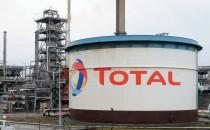 Total Iran GNL gaz naturel liquéfié ressources
