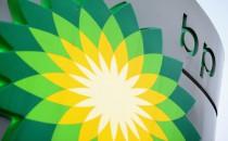 BP condamnation gaz cours
