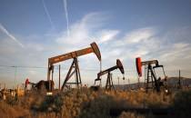 Etats-Unis production mondiale gaz pétrole