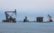 Etats-Unis coûts de production gaz de schiste Chine