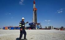 Etats-Unis Belgique France exportation gaz de schiste
