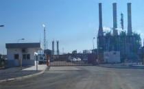 Tunisie Algérie convention gaz naturel gaz de pétrole liquéfié