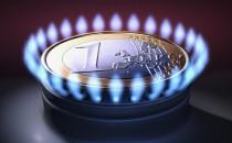 Prix gaz Engie augmentation