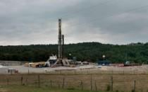 gaz de schiste Canada fracturation hydraulique tremblement de terre secousses sismiques