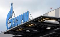 gaz Russie Ukraine Union Européenne Gazprom