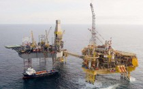 Total Royaume-Uni cession infrastructure North Sea Midstream Partners
