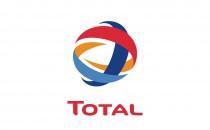 Total gaz France sites publics concurrence