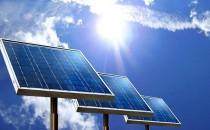 Engie énergies renouvelables solaire éolien