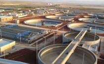 Engie gaz naturel biogaz