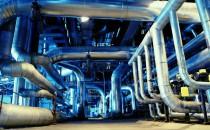 offre de marché gaz clients professionnels coupure