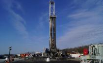 gaz de schiste Etats-Unis économie