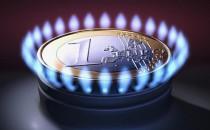 Prix gaz Engie réduction