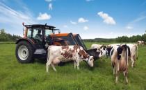gaz biométhane vert écologie