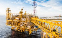 Engie Royaume-Uni GNL gaz Flogas Britain